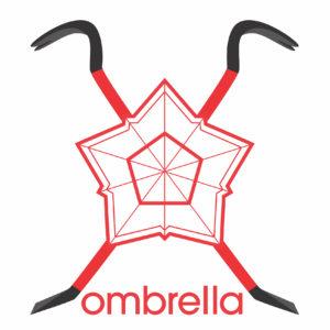 Ombrella Red Team