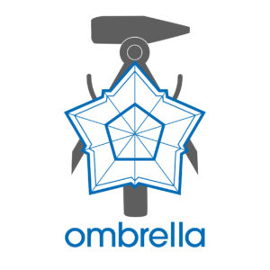 Ombrella Construction Team
