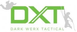 Dark Werx Tactical