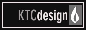 KTC Design