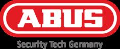 ABUS_Logo_4c_pos_2011