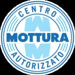 LogoCentro-Autorizzato_tracciati